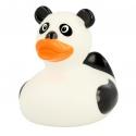 Badeend Panda LILALU