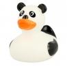 Gummi-ente Panda LILALU
