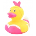 Rubber Duck Bunny pink LILALU