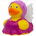 Rubber duck Fairy Duck   LILALU