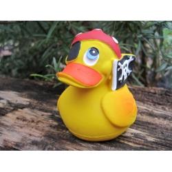 Pirate duck Lanco  Lanco