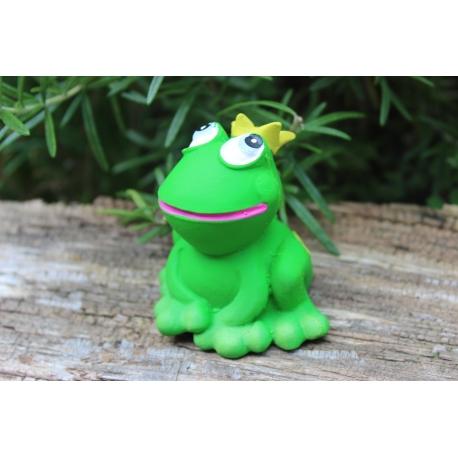 Frog king duck Lanco  Lanco