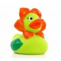Rubber duck flower DR