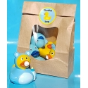 DUCKYbag  Baby Boy 5 pieces