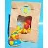 DUCKYbag  Baby Boy 5 pieces Superman