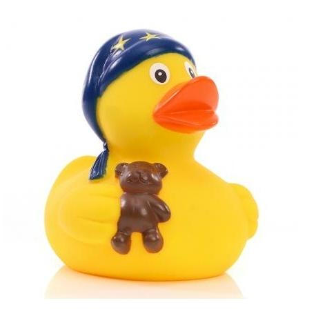 Rubber duck sleep/goodnight DR  More ducks