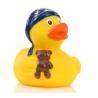 Rubber duck sleep/goodnight DR