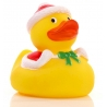 Rubber duck christmas mini  DR