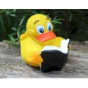Book duck Lanco
