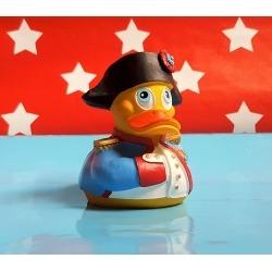 Napoleon Duck Lanco  Lanco