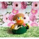 Gardner Duck Lanco