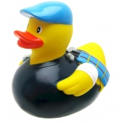 Rubber duck Golf LUXY  Luxy ducks
