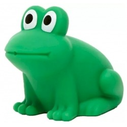 Froggy laurier  Order also FROGS
