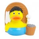 Rubber  duck Sauna LILALU
