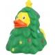 Rubber duck Christmas tree LILALU  Lilalu