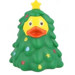 Badeend Kerstboom LILALU  Lilalu
