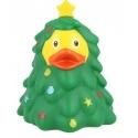 Badeend Kerstboom LILALU