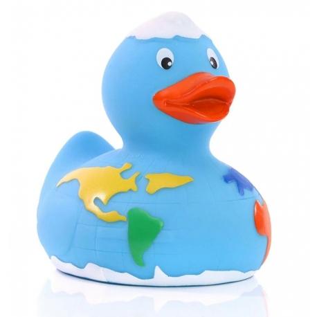Badeend wereld DR  Overige eendjes