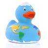 Badeend wereld DR