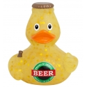 Rubber duck beer  LILALU