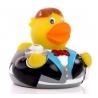 Rubber duck waiter DR