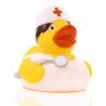 Rubber duck nurse DR