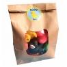 DUCKYbag  mini ducks  color 2  (18 pieces)