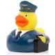 Badeend Piloot DR  Beroep eendjes