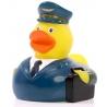Badeend Piloot DR