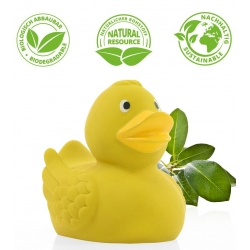 Ducky natural rubber DR  Profession ducks