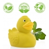 Ducky  natural rubber  DR
