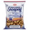 Hollandse Snoeperij – Stroopwafeltjes