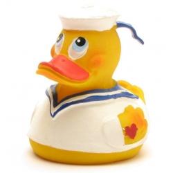 Sailor duck Lanco  Lanco