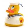 Sailor duck Lanco