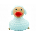 Rubber duck Sheep LILALU