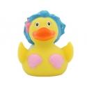 Rubber duck Mermaid LILALU