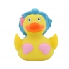 Rubber duck Mermaid LILALU