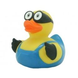 Rubber duck M (minion) LILALU